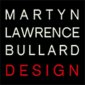 Martyn Lawrence Bullard Design